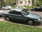 1996 Pontiac Grand Am SE for $1100 dollars