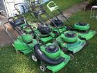LAWN BOY MOWER LOT LAWNBOY PARTS SEVERAL MODELS AND YEARS 7 TOTAL
