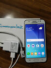 Samsung Galaxy J5 16gb Factory Unlocked Clean ESN Clean screen Working perfect