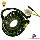18 COIL STATOR FOR CFMOTO CF250 250CC WATER MOTOR SCOOTER CN250 CH250
