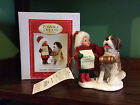 Dept 56 Possible Dreams Christmas Carolers NIB