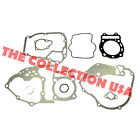 GASKET SET FOR CF250 250CC WATER MOTOR SCOOTER 72MM MOPED CF250 MOTO