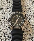 Citizen Promaster Automatic Diver NY0040-09EE
