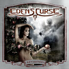 Eden's Curse - Eden's Curse - Revisited [New CD] With DVD