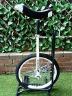 Reflex Unicycle 20WHEELS ref 523