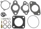 Standard Motor Products 756A Carburetor Kit