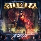SERIOUS BLACK - MAGIC [DIGIPAK] * NEW CD