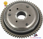 GY6 150CC STARTER CLUTCH ASSEMBLY 60 TOOTH GEAR ROKETA LANCE TANK