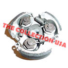 CLUTCH FOR CHINESE MADE 2 STROKE 33C 43CC 47CC 49CC 50CC