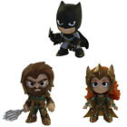 2017 Funko Justice League Mystery Minis 18