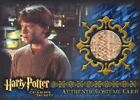 2006 Artbox Harry Potter and the Chamber of Secrets Trading Cards 15