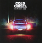 COLD CHISEL - THE PERFECT CRIME NEW CD
