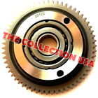 New Starter Clutch Assembly Cf250 250cc Water Motor Scooter Moped Cf250 Moto