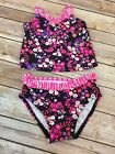 Baby Girl kids Infant Circo Bathing Two Pieces Suit 18 Months