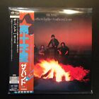 Northern Lights-Southern Cross-The Band (SHM-SACD, 2014, Mini-LP, OOP, Japan) )