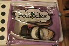 Baby  Toddler Pedoodles Shoes Size 16 22 months 14 cm