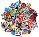 Love Sticker Pack 100 Pcs Sticker Decals Vinyls for LaptopKidsCarsMotorcycle