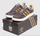 NEW USA Adidas Munchen Germany Oktoberfest BY9805 PROST 75 shoes sneakers