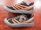 Pearl Izumi EM Trail N2 v2 Running Shoes Mens 105