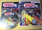 Pinball Hall of Fame: The Williams Collection (Sony PlayStation 3) funhouse Rare