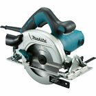 Makita HS6601 Circular Saw 165mm 110v