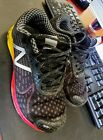 Boys New Balance Sneakers Size 15 Wide Free Shipping