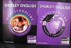 Shurley English Homeschooling Grammar Level 6