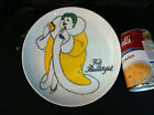 FAT IS BEAUTIFUL COLLECTORS 7 1/4