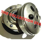 Gas Powered Gy6 Go Kart Clutch Assembly Kit Parts 125cc 150cc