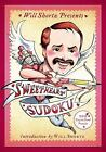Will Shortz Presents Sweetheart Sudoku : 200 Challenging Puzzles