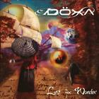 Lust for Wonder [9/29] by Doxa (CD, Sep-2017, Pitch Black Records)