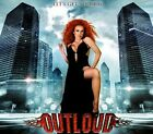OUTLOUD (80S) - LET'S GET SERIOUS NEW CD