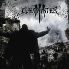 EVEMASTER - III NEW CD