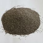 100% GROWN ORGANIC PURE PREMIUM BLACK CHIA SEEDS BULK VEGAN GLUTAN-FREE nonGMO