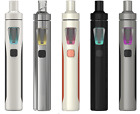 AUTHENTIC Joyetech AIO All in One Starter Kit 1500 mAh + Same Day USA Ship