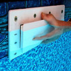 SIMPOOLTEC SW Series Widemouth Skimmer Plug For Aboveground Swimming Pool