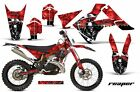 AMR Racing Gas Gas EC 250/300 Graphic Kit Bike Decal Sticker Part 11-12 REAPER R