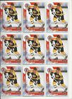 2018 Upper Deck National Hockey Card Day Trading Cards 15