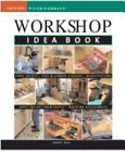 Workshop Idea Book by Andy Rae