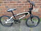 SPECIALISED RACING BMX BIKE