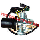 Carburetor for Chinese 2 Stroke 50cc 50 Atv Quad Scooter Moped Carb New