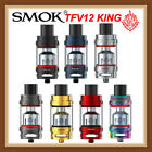 Authentic SMOK TFV12 Cloud Beast King Tank 6ml All colors In US Top Seller