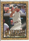 Mark McGwire Cards, Rookie Card and Autographed Memorabilia Guide 10