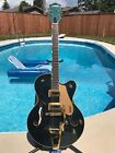 BRAND NEW GRETSCH G5420T CADILLAC GREEN ELECTRIC GUITAR RARE