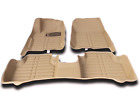 Fit For Vw Volkswagen Passat B5 1996-2005 Floor Mats Floorliner Auto Liner Fly5d