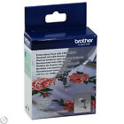 BROTHER Sewing Machine EMBROIDERY FOOT WITH LED POINTER -FLED2 Fits 800E NV2600