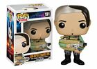 2015 Funko Pop Fifth Element Vinyl Figures 17
