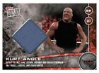 2017 Topps Now WWE Trading Cards 7