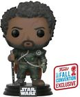 Saw with Hair NYCC 2017 US Exclusive Pop! Vinyl Star Wars: Rogue One