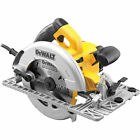 DeWalt DWE576K Circular Saw 190mm 240v
